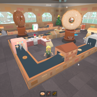roblox games tycoon