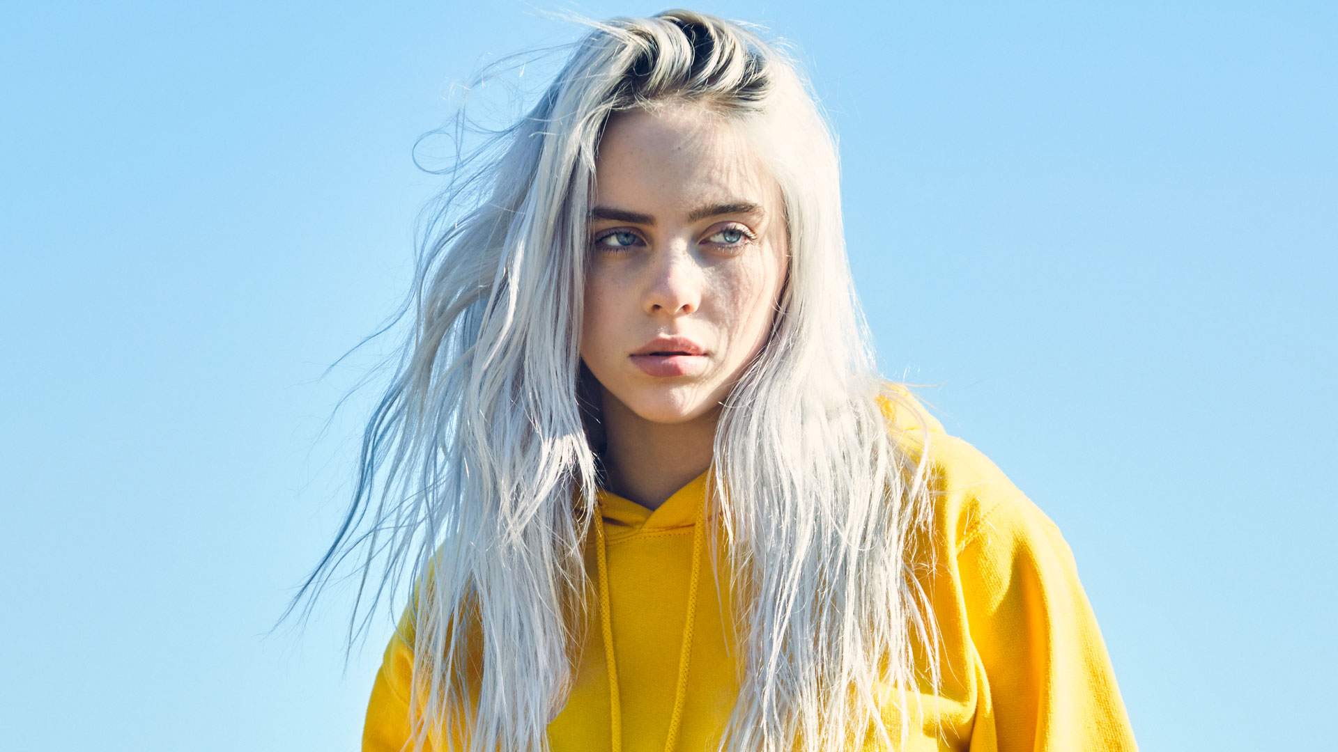 Billie Eilish Roblox Ids Fan Site