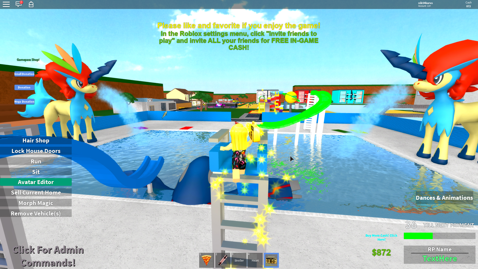 Roblox Ariana Grande Music Codes Fan Site
