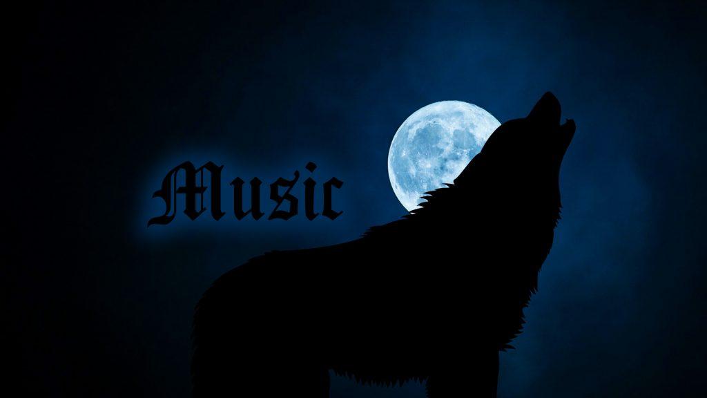 Halloween Songs Ids Fan Site