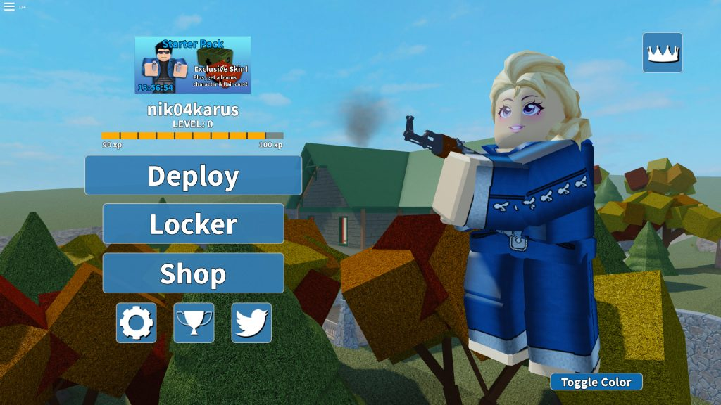 Roblox Arsenal New Codes Arsenal All Working Codes Fan Site Roblox