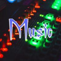 music codes