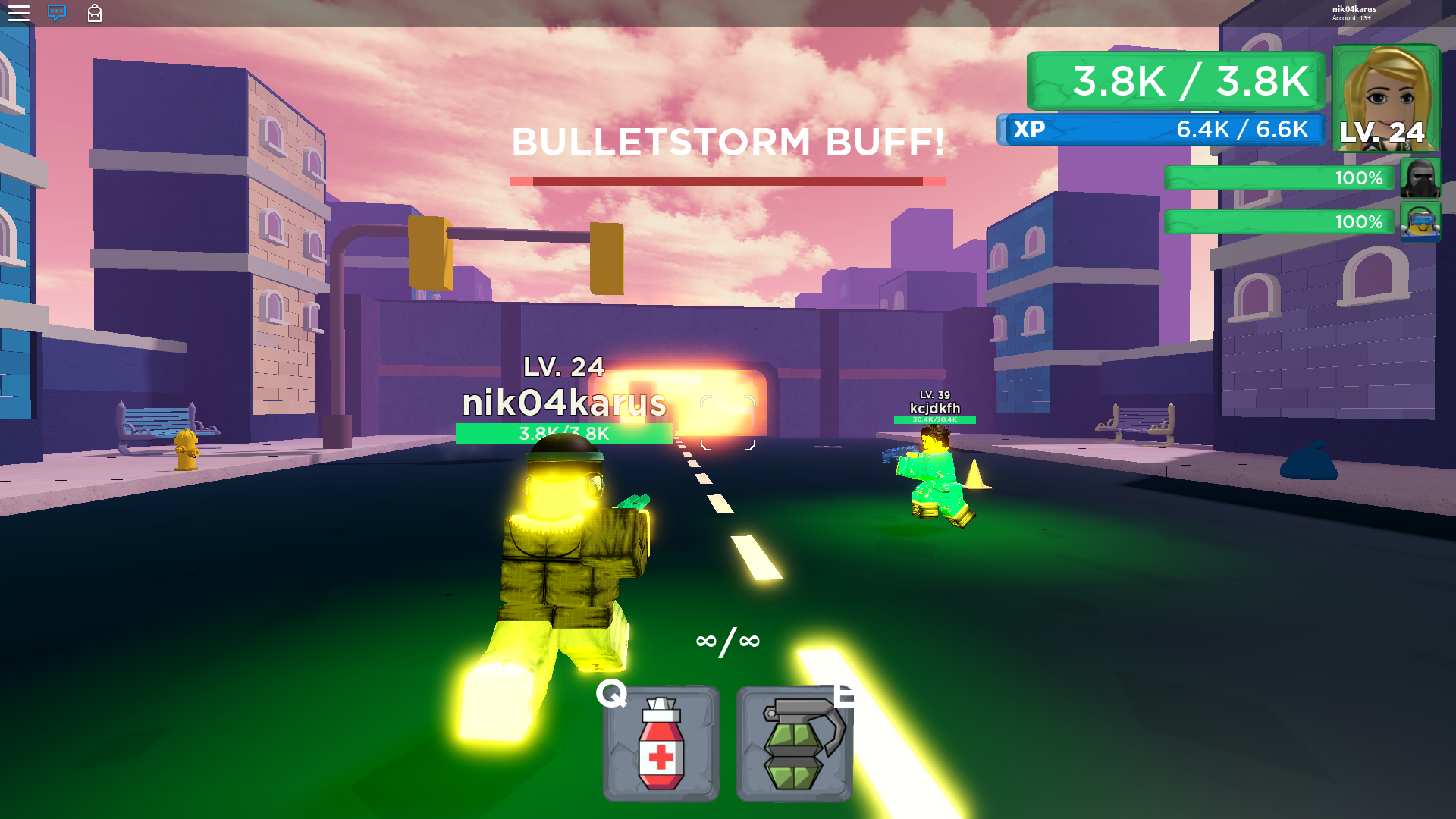 how do you download roblox on computer