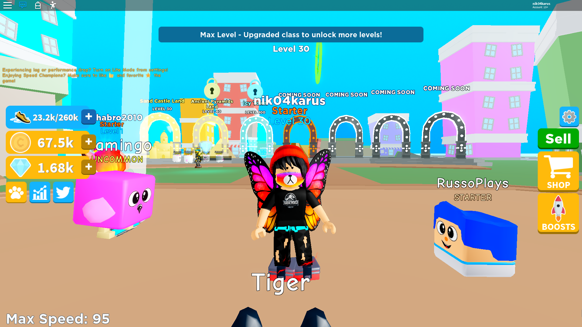 Roblox Arsenal Butterfly Knife Arsenal All Working Codes Fan Site Roblox