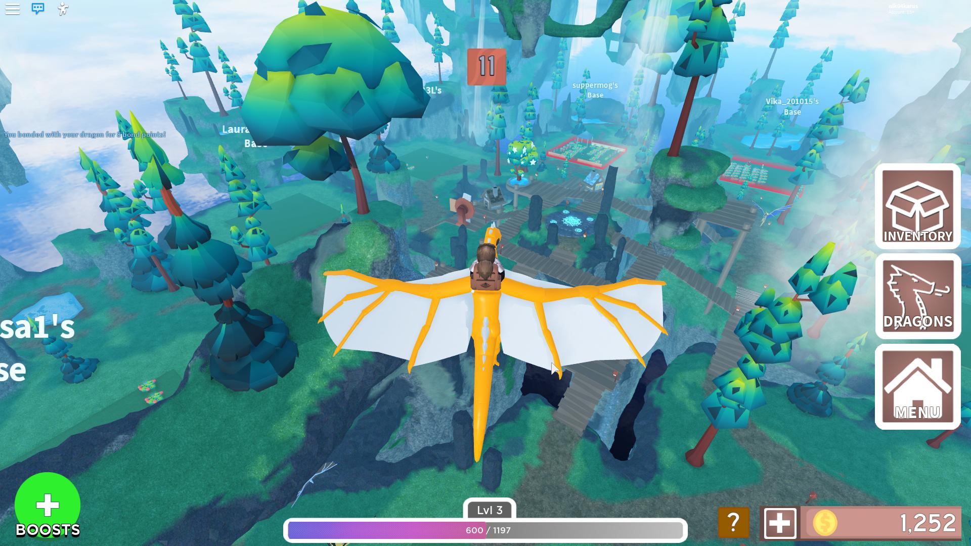Dragon Adventures Full Codes List Fan Site