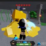Reaper Simulator Codes Fan Site