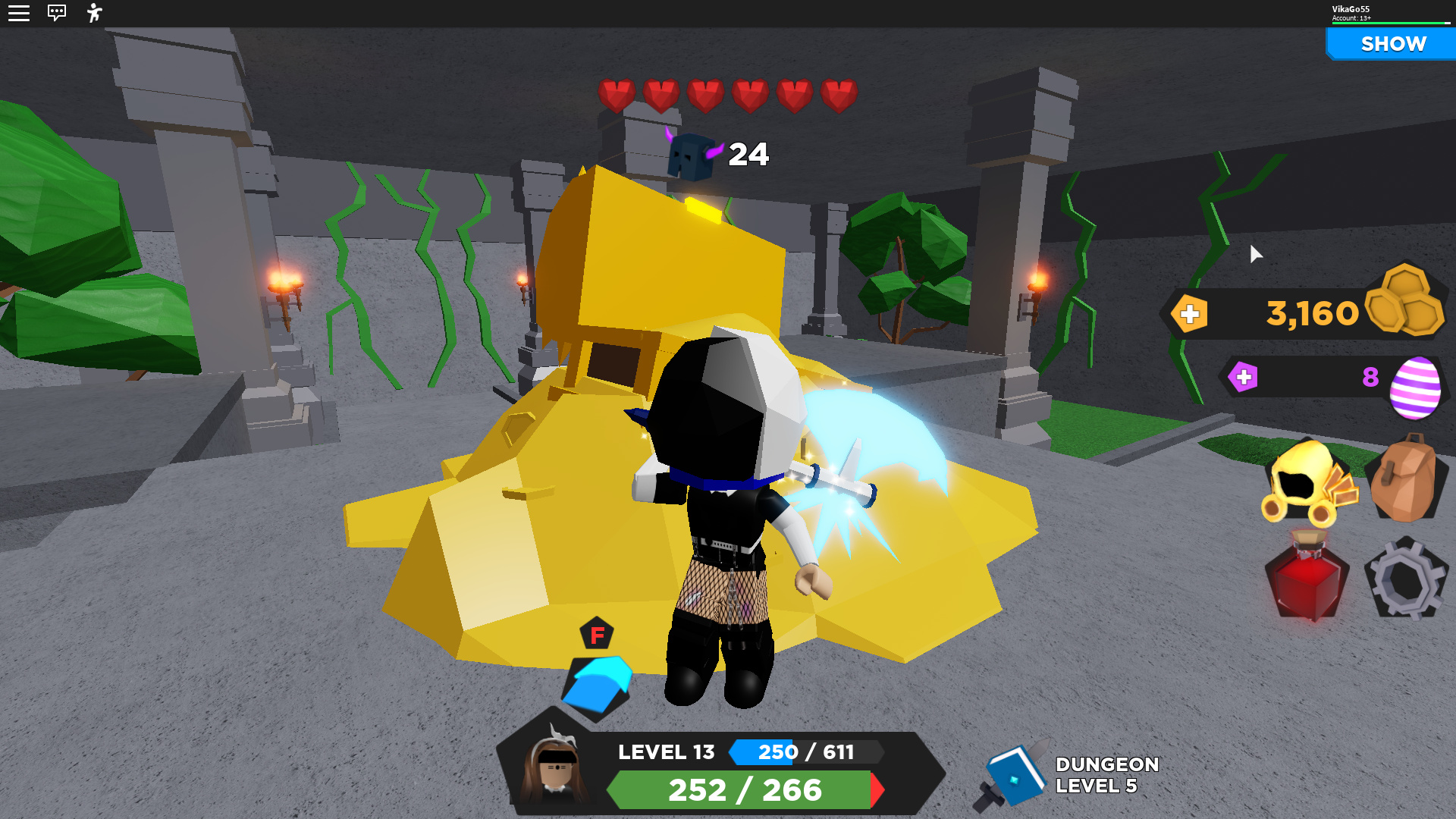 Roblox Treasure Quest Codes For Weapons 2020 Treasure Quest Codes Fan Site