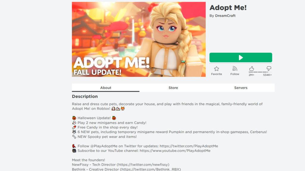 Robux Adopt Me Codes 2019 Free Halloween Pets Halloween Update Roblox Youtube K64rnyaamvse5m
