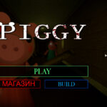 Piggy Roblox