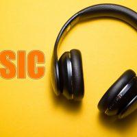 музыка роблокс