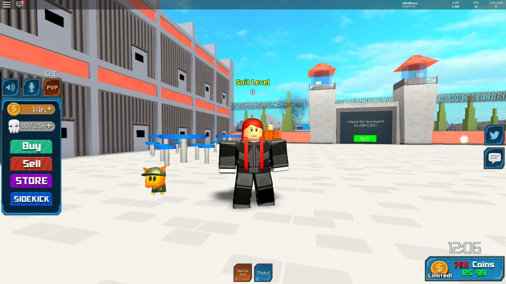 симулятор супергероя roblox