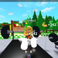 симулятор качка боксера