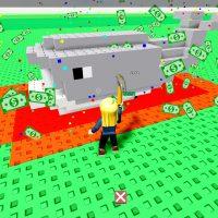 коды на симулятор строителя